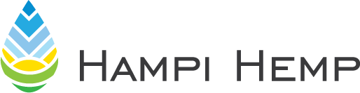 Hampi Hemp